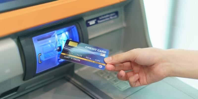 Comment transférer votre argent en toute sécurité en ligne ?