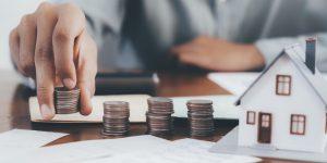 5 façons d'investir dans l'immobilier en 2020