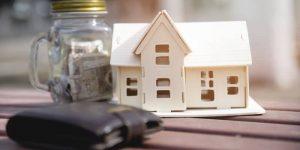 Comment construire votre portefeuille d'investissement