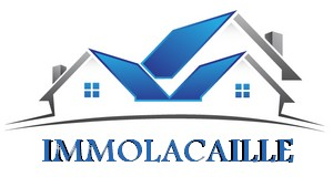 Immolacaille