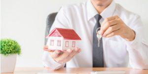 Comment augmenter le loyer ? tout ce que vous devez savoir