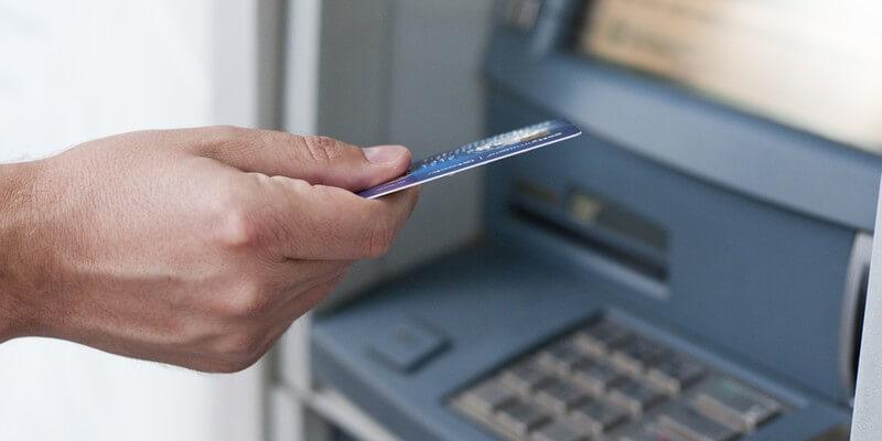 Comment changer de banque en 6 étapes ?