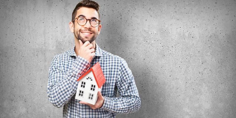 Investir dans l'immobilier lorsque vous êtes jeune