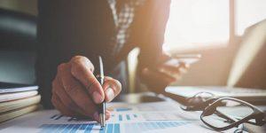 Acheter pour louer : quelles sont les 4 bonnes raisons d'investir dans l'immobilier ?